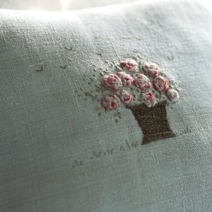 embroidered-rose-basket