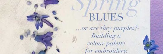 Bluebells-features