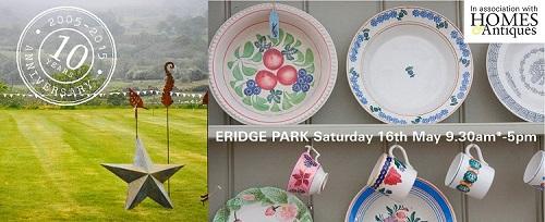 DLF Eridge Park