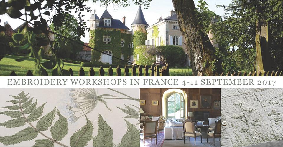 French Workshop2