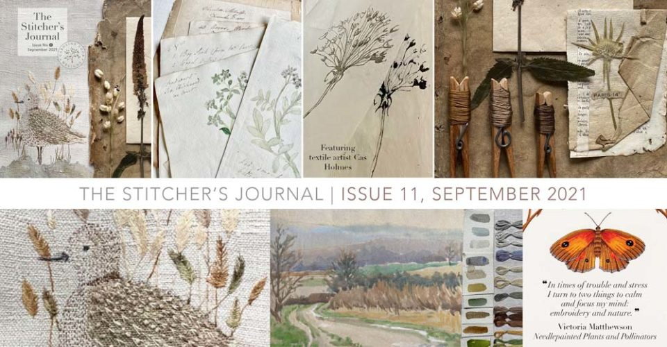 SEPT-STITCHERS-JOURNAL-2