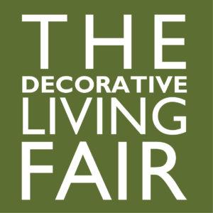 The Decorative Living Fair Tickets