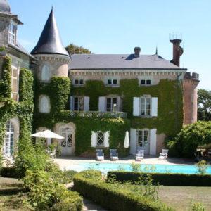 cdt362-tfinal-saint-victor-la-grand-maison-chambres-d-hotes-17