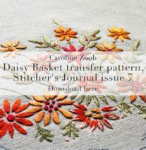 daisy-basket-download-2